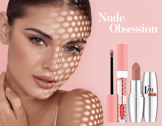nude-obsession