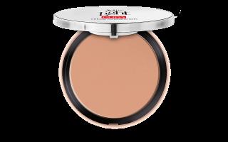 Active Light - Fondotinta Compatto Crema Attivatore di Luce - 040