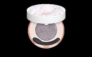 3D Metal Eyeshadow - 001