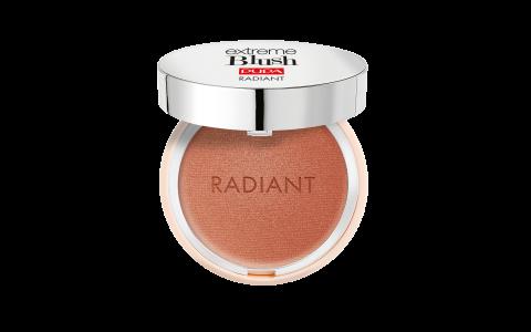 Extreme Blush Radiant - 010