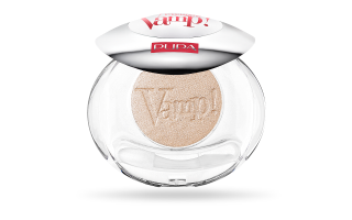 Vamp! Compact Eyeshadow ombretto compatto - 509