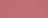 005-VINTAGE ROSE