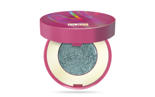 Unexpected Beauty Eyeshadow - 003