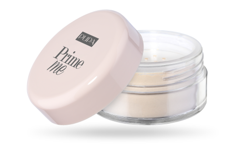 Setting Powder - PUPA Milano