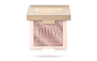 Glow Obsession Compact Highlighter - 002