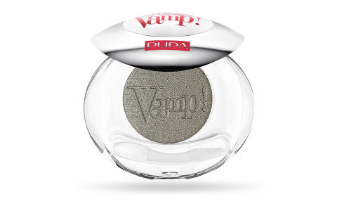 Vamp! Compact Eyeshadow ombretto compatto - PUPA Milano