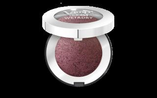 Vamp! Wet&Dry Ombretto (Colori in esclusiva online) - 419