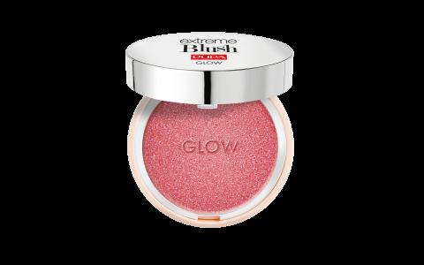 Extreme Blush Glow - 200