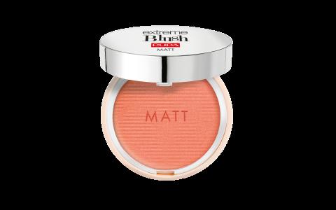 Extreme Blush Matt - 001