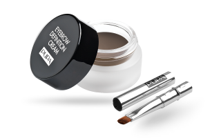 Eyebrow Definition Cream - 004