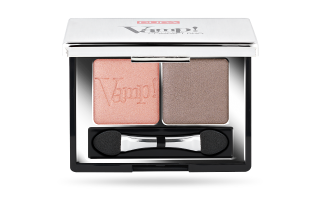 Vamp! Compact Duo - 018