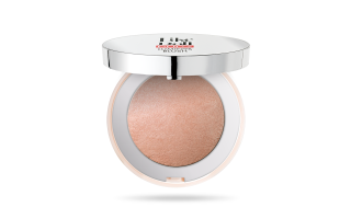 Like a Doll Luminys Blush - 200