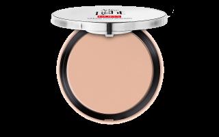 Active Light - Fondotinta Compatto Crema Attivatore di Luce - 020
