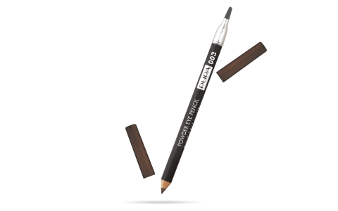 Powder Eye Pencil