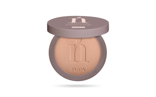 Natural Side compact Powder - 003