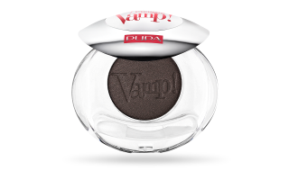 Vamp! Compact Eyeshadow ombretto compatto - 609