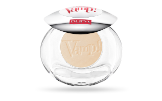 Vamp! Compact Eyeshadow ombretto compatto - 507