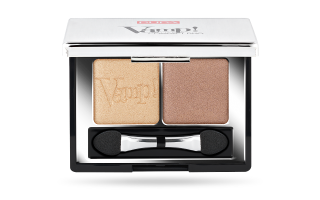 Vamp! Compact Duo - 015