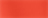 300-ULTRA ORANGE