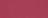 010-CHERRY RED