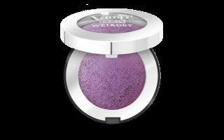 Vamp! Wet&Dry Ombretto (Colori in esclusiva online) - 413