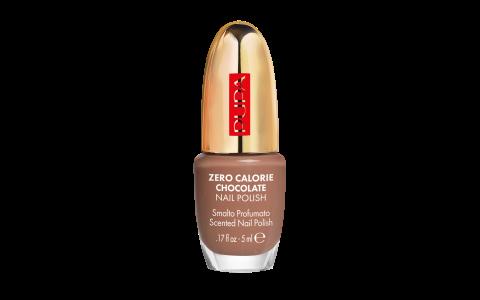 Zero Calorie Chocolate Nail Polish - 004