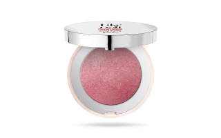Like a Doll Luminys Blush - 102
