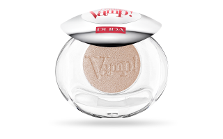 Vamp! Compact Eyeshadow ombretto compatto - 613
