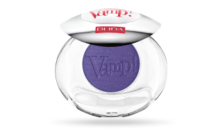 Vamp! Compact Eyeshadow ombretto compatto - 805