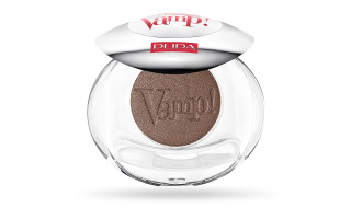 Vamp! Compact Eyeshadow ombretto compatto - 606
