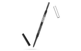 High Definition Eyebrow Pencil - 004