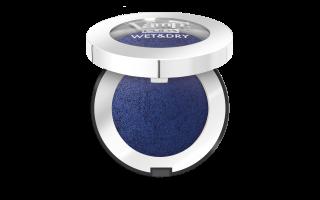 Vamp! Wet&Dry Ombretto (Colori in esclusiva online) - 411