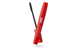 Ultraflex Mascara - 01