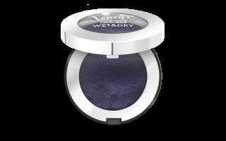 Vamp! Wet&Dry Ombretto (Colori in esclusiva online) - 416