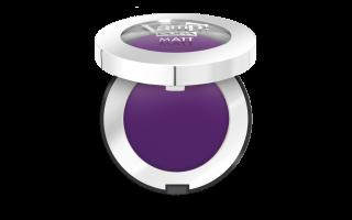 Vamp! Matt Ombretto (Colori in esclusiva online) - 508