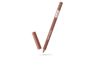 Easy Liner Lips - Matita Labbra - 004