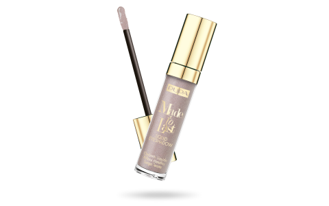 Made to Last Liquid Eyeshadow - 001