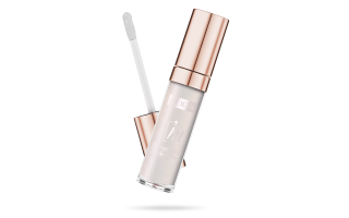 I'm Holographic Nude Gloss - 002