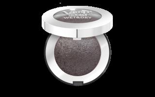Vamp! Wet&Dry Ombretto (Colori in esclusiva online) - 402