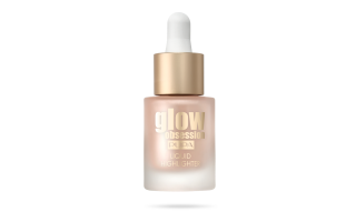 Glow Obsession Liquid Highlighter - 002