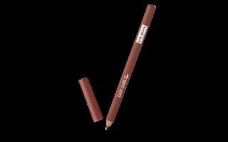 Easy Liner Lips - Matita Labbra - 005