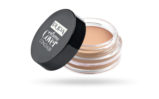 Extreme Cover Concealer - 003