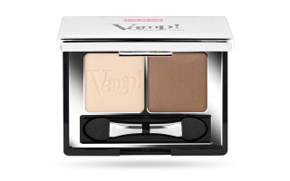 Vamp! Compact Duo - 005