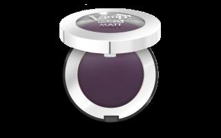 Vamp! Matt Ombretto (Colori in esclusiva online) - 507
