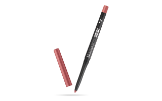 Made to Last Definition Lips - 102