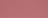 003-LUMINOUS ROSE