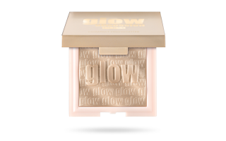 Glow Obsession Compact Highlighter - 001