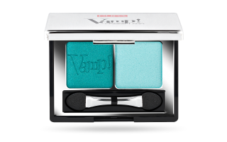 Vamp! Compact Duo - 010