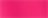 405-ELECTRIC FUCHSIA