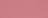 002-SOFT PINK